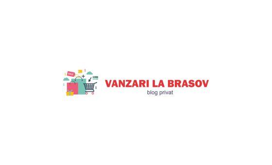 Vanzarilabrasov.Ro