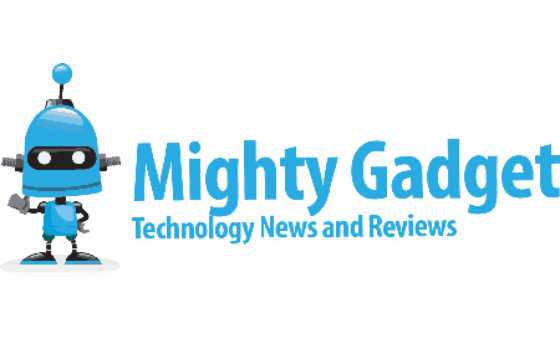 How to submit a press release to Mighty Gadget