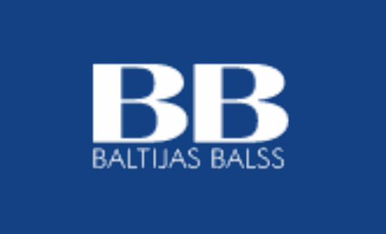 How to submit a press release to BB.lv Latvian
