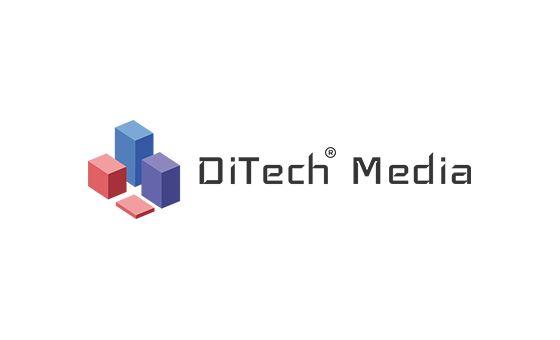 Добавить пресс-релиз на сайт DiTech Media
