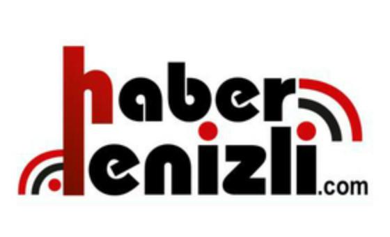 How to submit a press release to Denizli Haberleri
