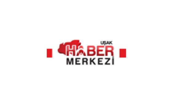 How to submit a press release to Usak Haber Merkezi