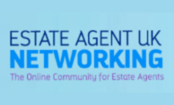 How to submit a press release to Estate Agent UK Networking
