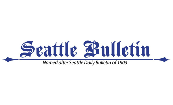 Добавить пресс-релиз на сайт Seattle Bulletin