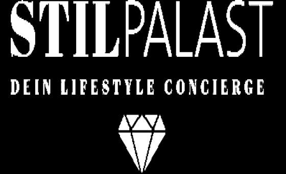 Добавить пресс-релиз на сайт Stilpalast