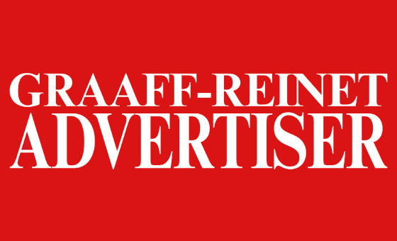 How to submit a press release to Graaff-Reinet Advertiser