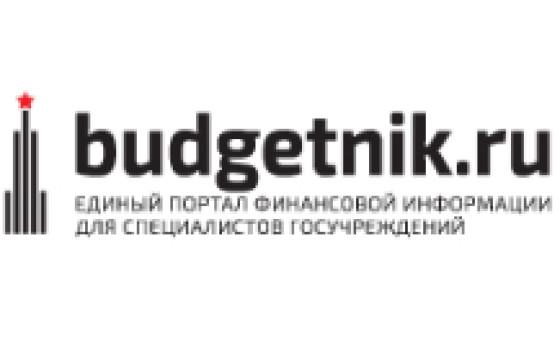 Budgetnik.ru