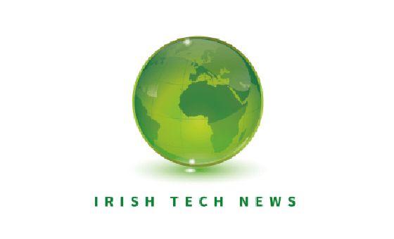 Добавить пресс-релиз на сайт IrishTechNews.ie