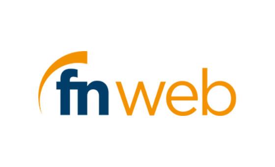 Добавить пресс-релиз на сайт Fnweb