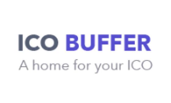 Добавить пресс-релиз на сайт ICO BUFFER