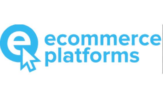 Добавить пресс-релиз на сайт Ecommerce Platforms