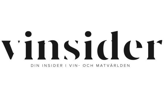 Добавить пресс-релиз на сайт Vinsider.Se