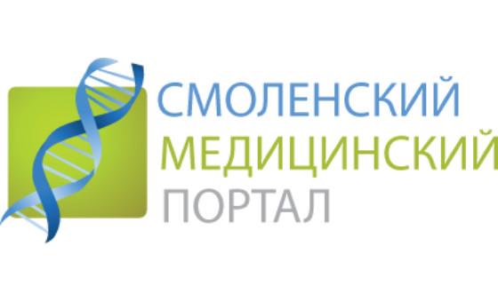 Добавить пресс-релиз на сайт Smolmed.ru