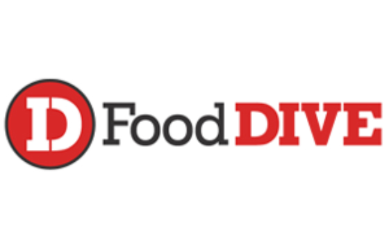 How to submit a press release to  FoodDive