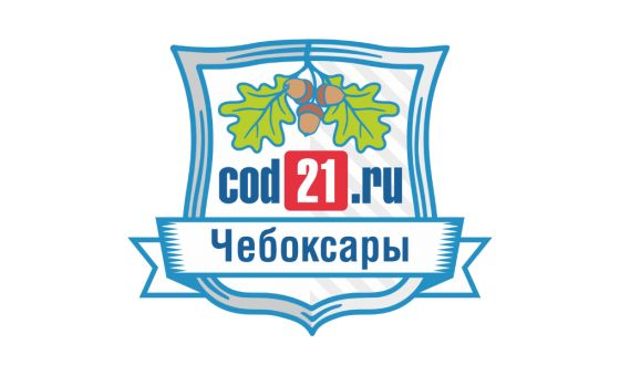 How to submit a press release to Cod21.Ru