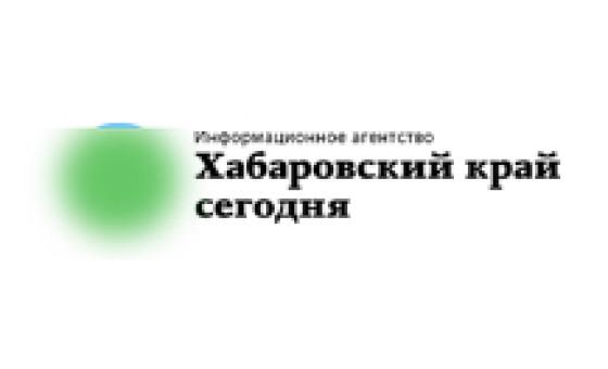 Добавить пресс-релиз на сайт Todaykhv.ru