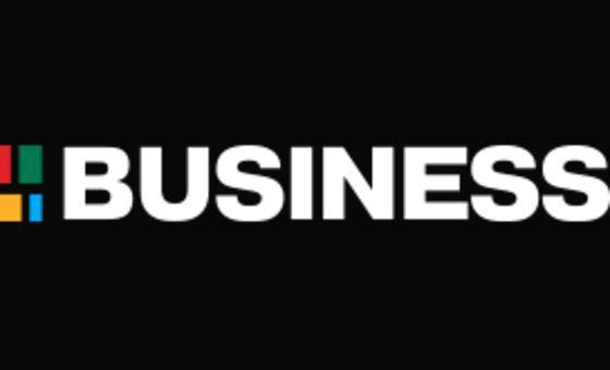 Добавить пресс-релиз на сайт Business