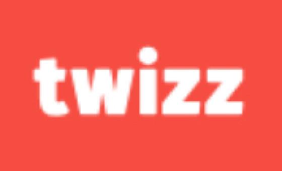 Добавить пресс-релиз на сайт Twizz.ru