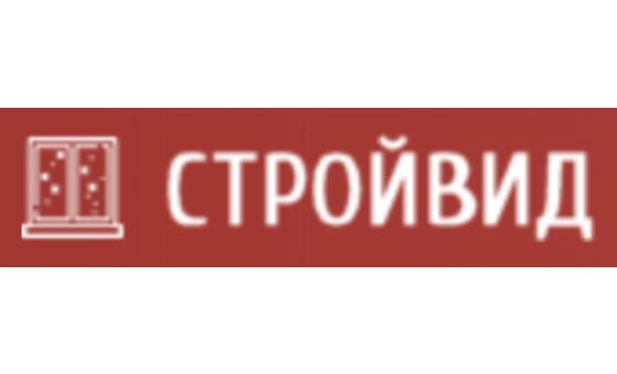 Добавить пресс-релиз на сайт Studio-gp.ru