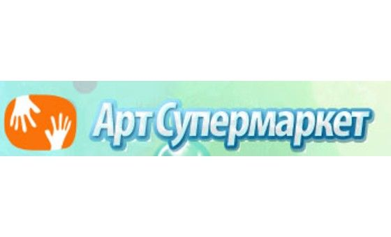 Artsupermarket.ru