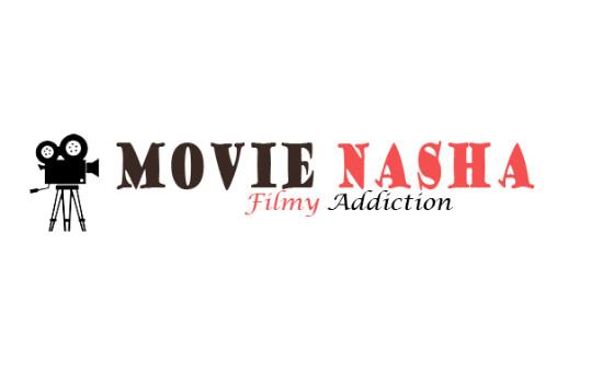 Добавить пресс-релиз на сайт MovieNasha