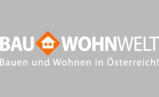 Добавить пресс-релиз на сайт Bauwohnwelt.at