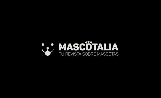 How to submit a press release to Mascotalia.es