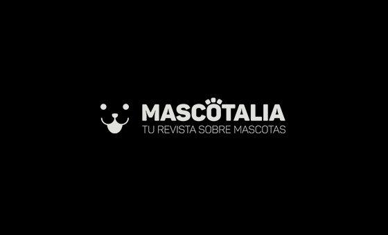 Добавить пресс-релиз на сайт Mascotalia.es