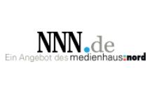 Добавить пресс-релиз на сайт NNN.de