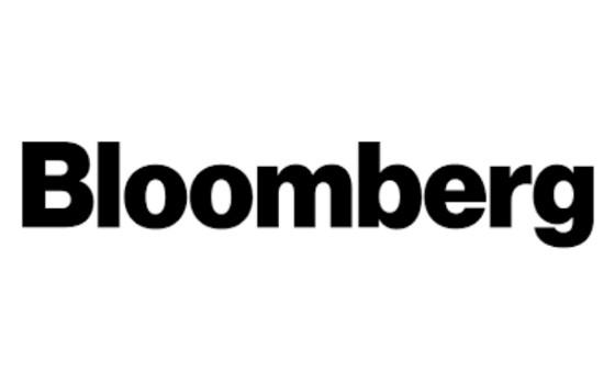 Добавить пресс-релиз на сайт Bloomberg.com