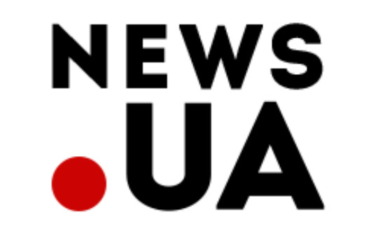 How to submit a press release to News.ua