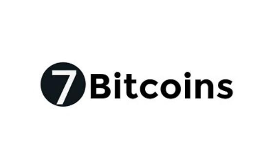 Добавить пресс-релиз на сайт 7Bitcoins