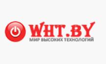Добавить пресс-релиз на сайт WHT.by
