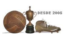 Добавить пресс-релиз на сайт Campeoesdofutebol.Com.Br