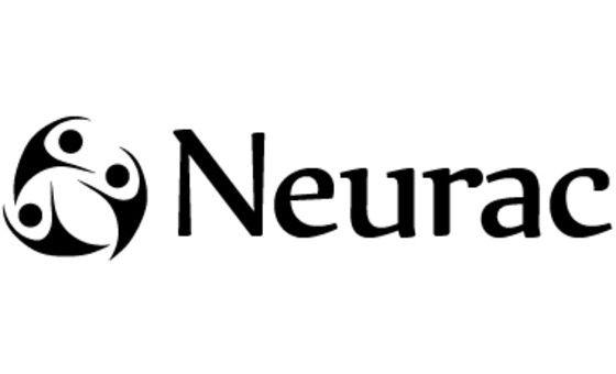 Neurac.org