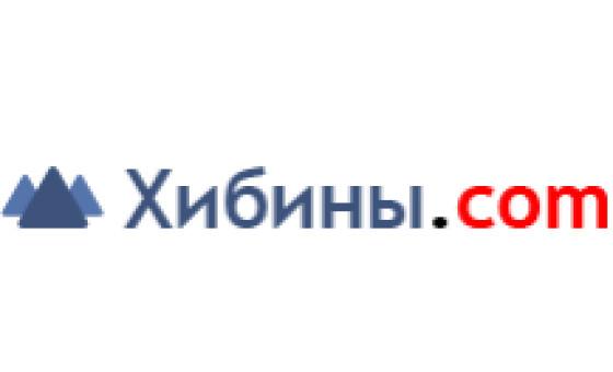 Добавить пресс-релиз на сайт Hibiny.com