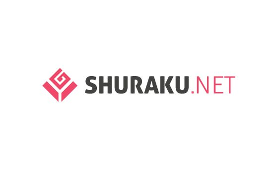 Shuraku.net