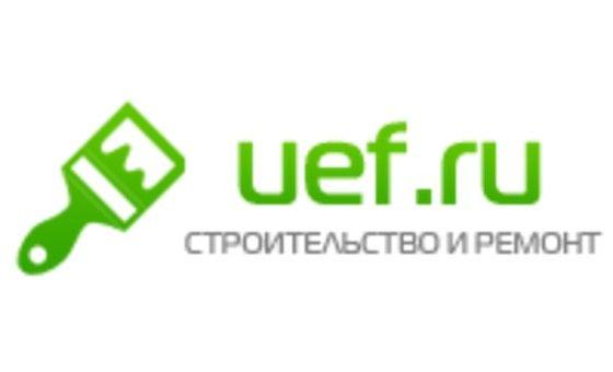 Uef.ru