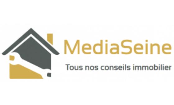 Добавить пресс-релиз на сайт MediaSeine