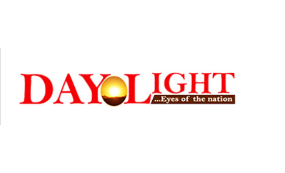 How to submit a press release to Daylight