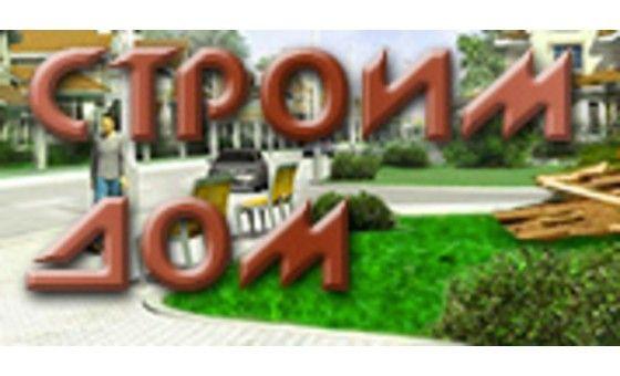 1montazh.ru