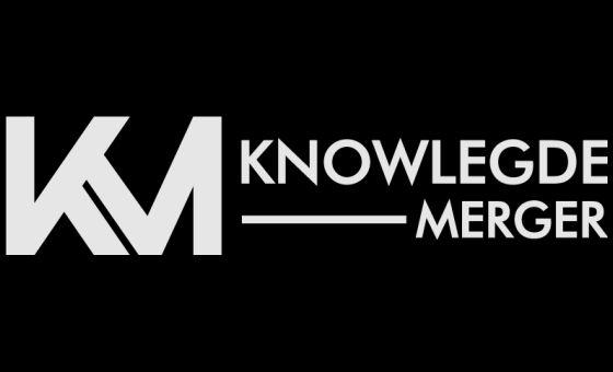 Knowledgemerger.com