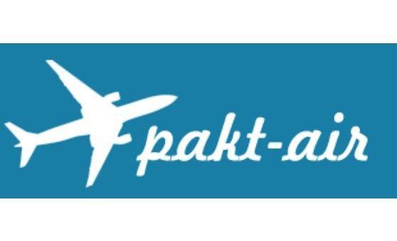 Добавить пресс-релиз на сайт Pakt-air.ru