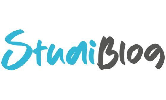 Studiblog.Net