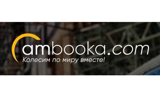 Добавить пресс-релиз на сайт Амбука