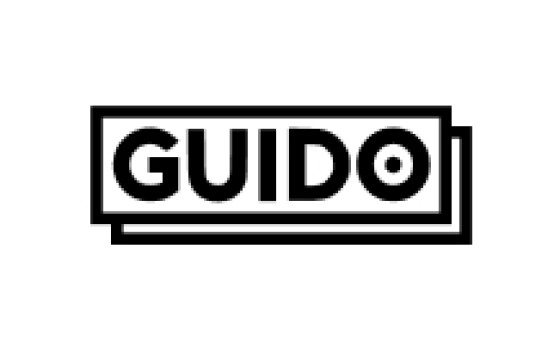 How to submit a press release to Guido.be