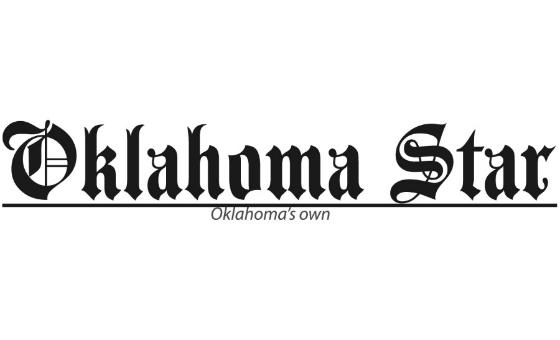 Добавить пресс-релиз на сайт Oklahoma Star