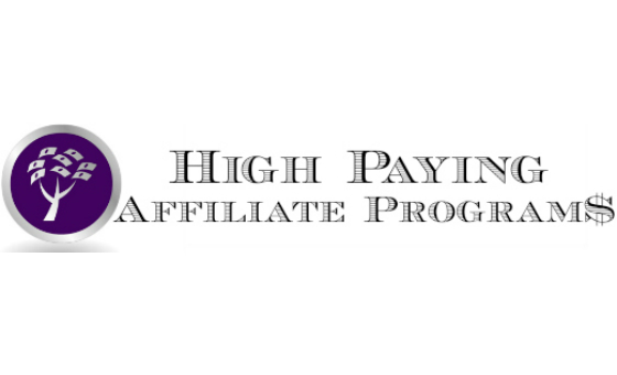 Добавить пресс-релиз на сайт High Paying Affiliate Programs