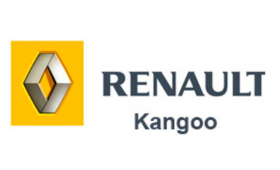 Добавить пресс-релиз на сайт Renault-kangoo.at.ua