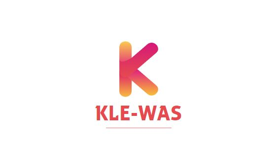 Добавить пресс-релиз на сайт Kle-was.de